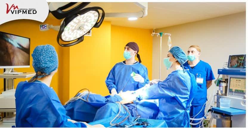 gagua-clinic-news