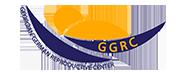 ggrc-qartul-germanuli-repoduqciuli-centri