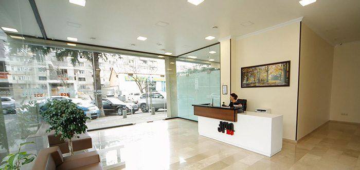 klinikuri-onkologiis-instituti