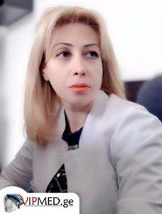 maka-mindorashvili