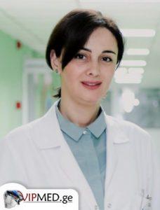 manana-kikolashvili