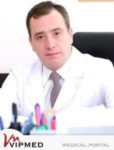 irakli-kokhreidze