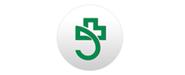 jerarsi-logo