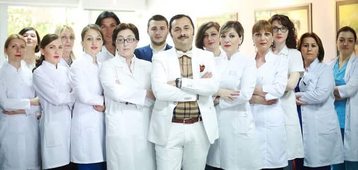 sabakhtarashvili-clinic