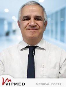 gia-jalalishvili
