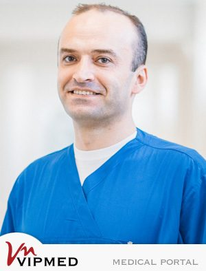 David Gegelashvili