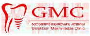 galaktion-makhviladze-clinic