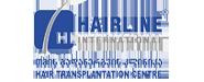 hairline-international