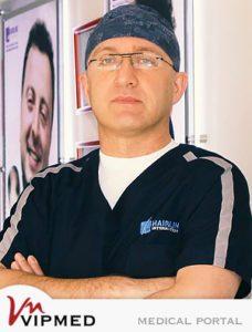irakli-bebiashvili