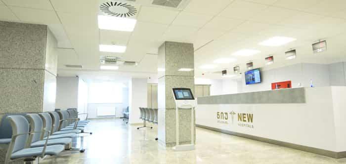 new-hospitals