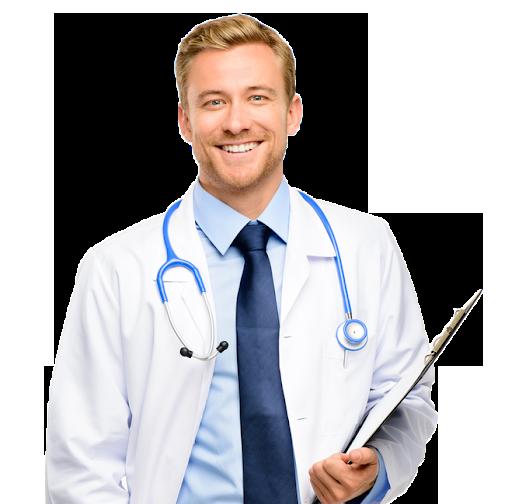 doctor-vipmed