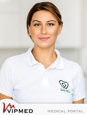 Tamta Tevzadze MD. Ph.D.