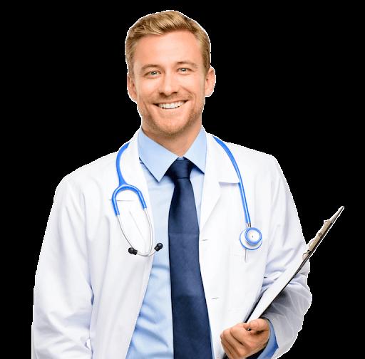 vipmed-doctor